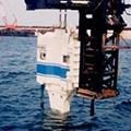 Under Water Vibro Hammer SS60WS